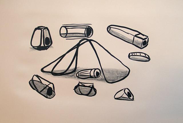 """tent sketches"""