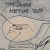 """""""peanut ashtray tree"""""""