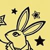 Pantsuit Rabbit