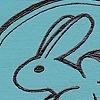 Kouneli Means Rabbit in Greek