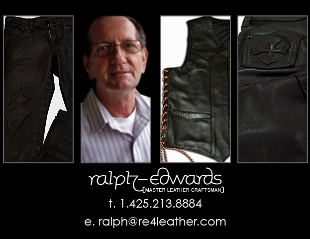Ralph's Leather