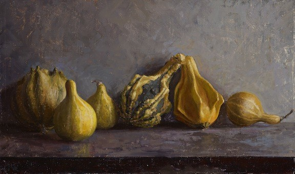 """Gourds/Autumn"""
