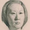 Taehub Lee