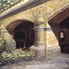 Nethermeade Arches