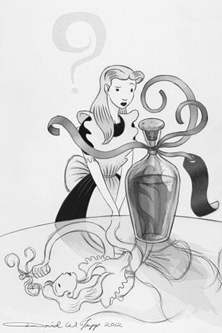 Alice Image 13.5