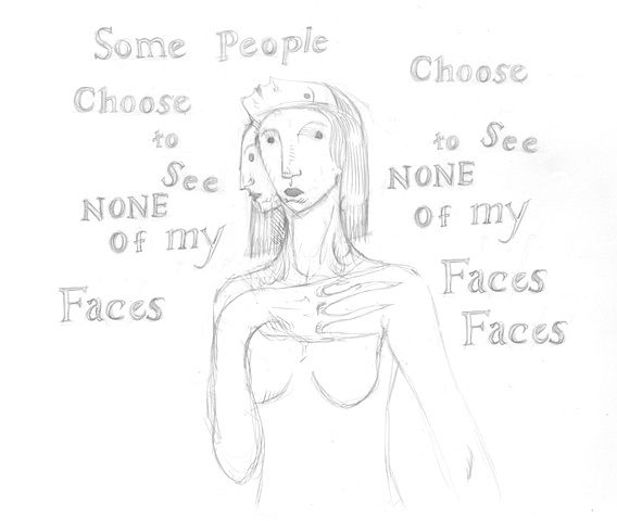 My Faces