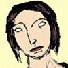 Portrait of Alison (Color Study)