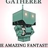 The TeddyBear  Gatherer poster