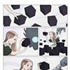 Blocks Page 2