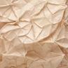 Paper Sculptures 2008-2010