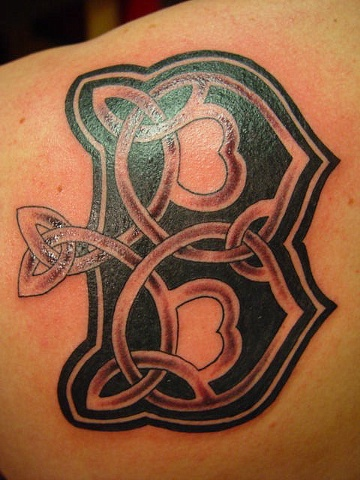 Celtic Red Sox