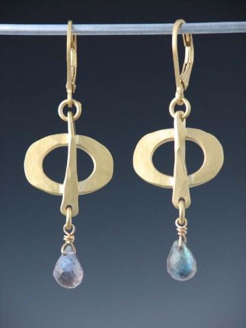 Earrings-05
