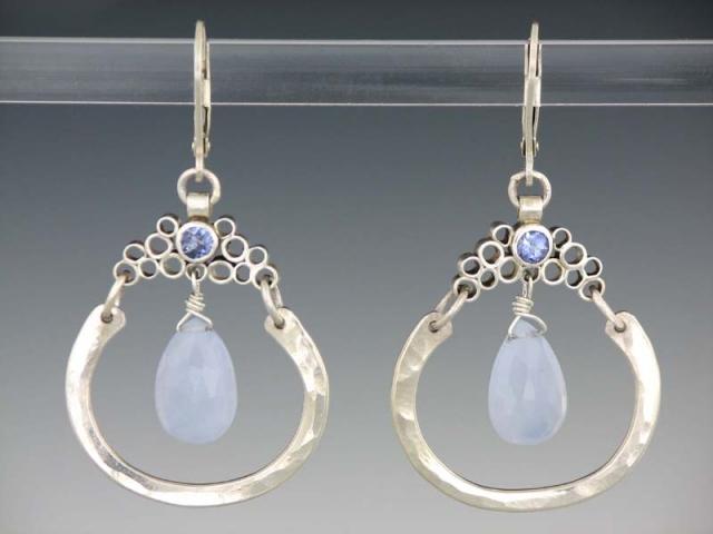 Earrings-35