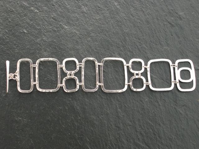 Aeriel Bracelet