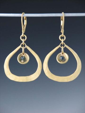 Earrings-03