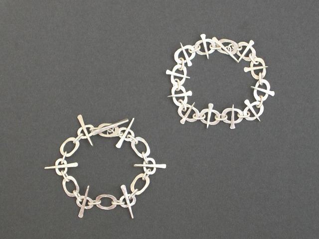 Opus Bracelets