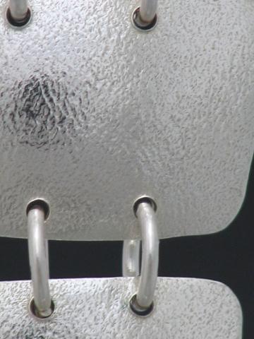 N-03 Detail