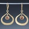 Earrings-04