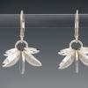 Lotus Earring