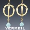Vermeil Collection