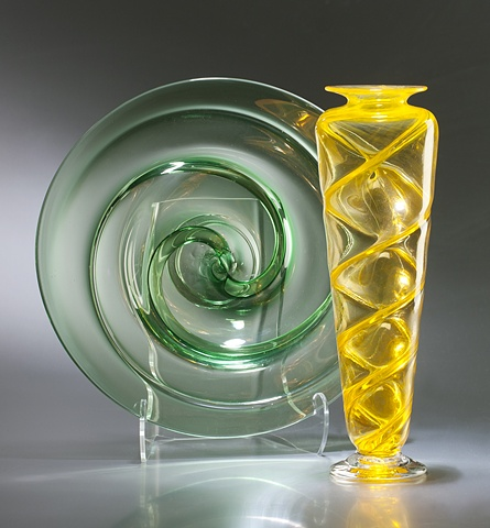 Helix Collection 2009