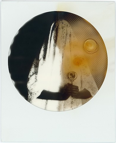 impossible project, film, black and white, analog, analogue, portrait, photography, by urizen freaza, burnt, matches