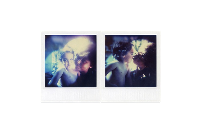 memories, memory, polaroid, instant film, analogue, analog, smell, memoria, remember, photo, keepsake, instant