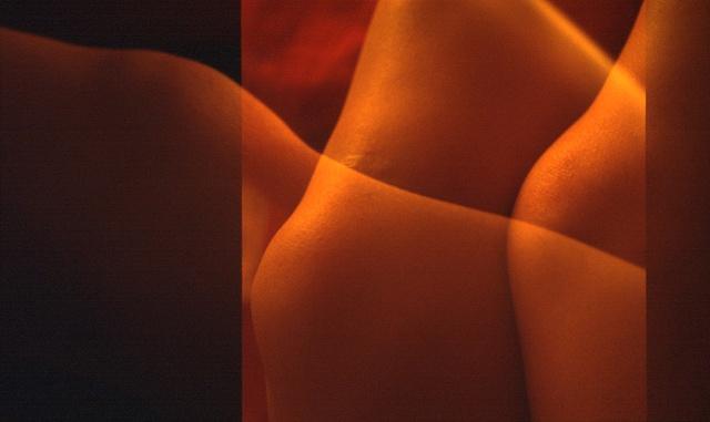 Composición de piernas