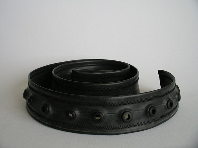 Trail Belt