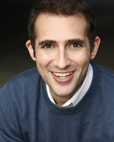 Steve Sirkis