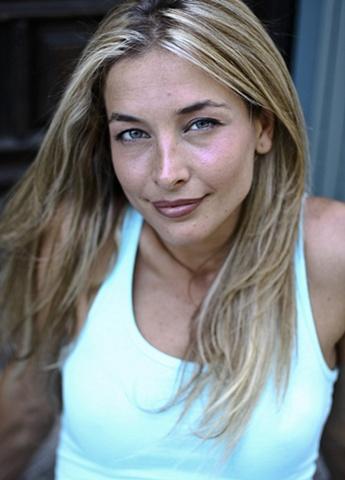 Lindsay Robba