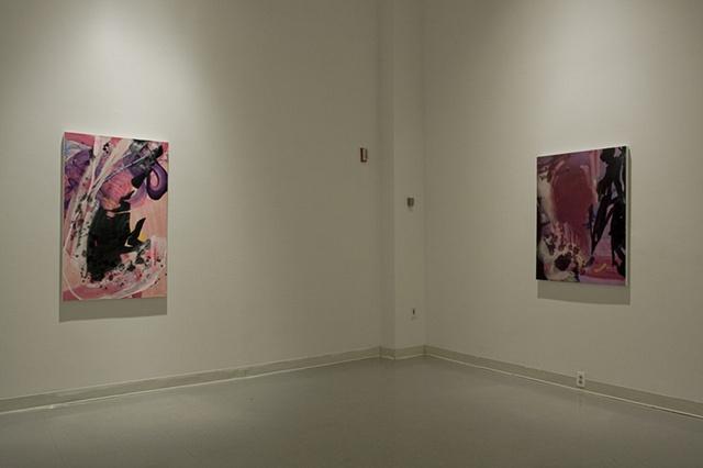 Mason Gross Gallery