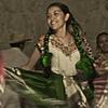 Oaxacan Dancer #4