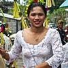Bali Boy's Festival 1