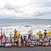 Bali. 2012