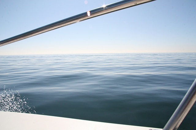 Ocean No. 4