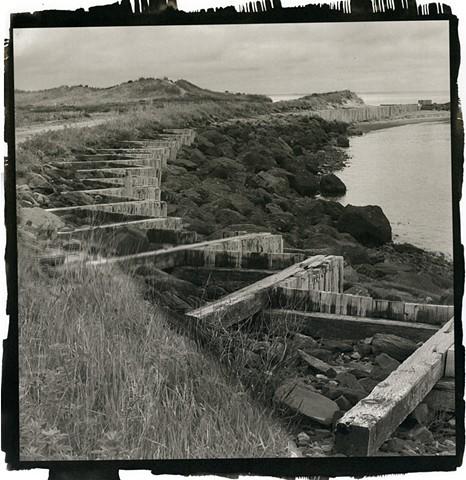 Cape Breton, Prince Edward Island