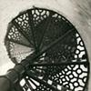 113_Steps at Fisgard Lighthouse