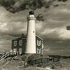 101_Fisgard Lighthouse