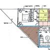 Wasco Residence