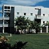 Florida International University Chemistry & Physics Building