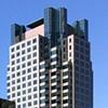 801 Figueroa Tower