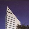 The Ralph D. Turlington Florida Education Center