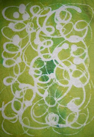Taller Batik