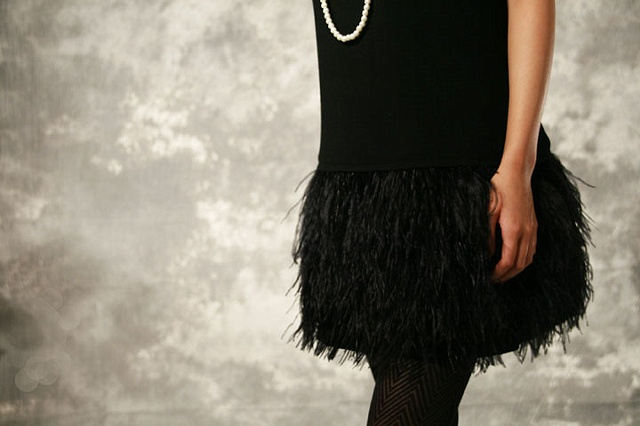 Fall Fashion 2009