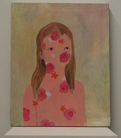 Amy Kligman