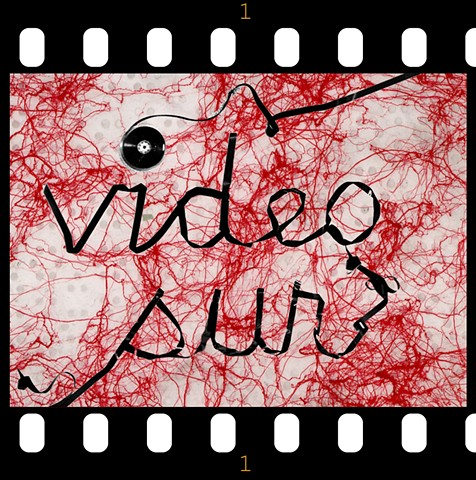 VideoSur II