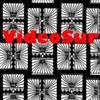 VIDEOSUR I