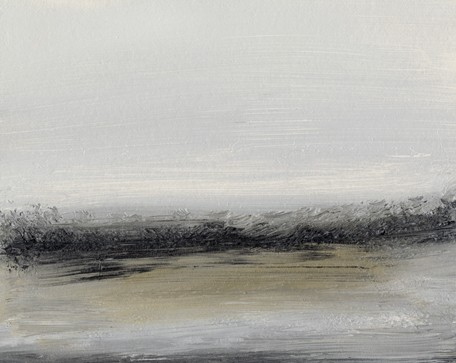 Water, abstract, warm gray, soft, black,