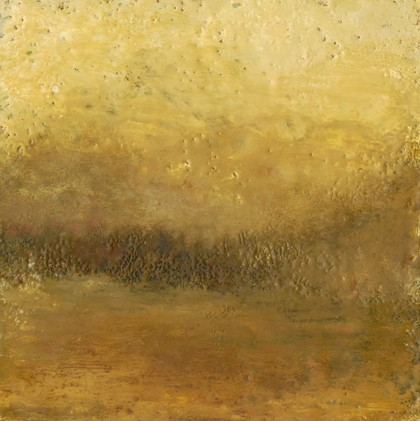 Landscape, abstract, texture, sienna, browns, warm, peaceful, tonal